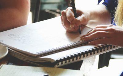professionelle Unterstützung bei der Prüfungsvorbereitung