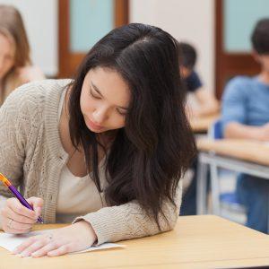 aledu Prüfungen (A1-C2)