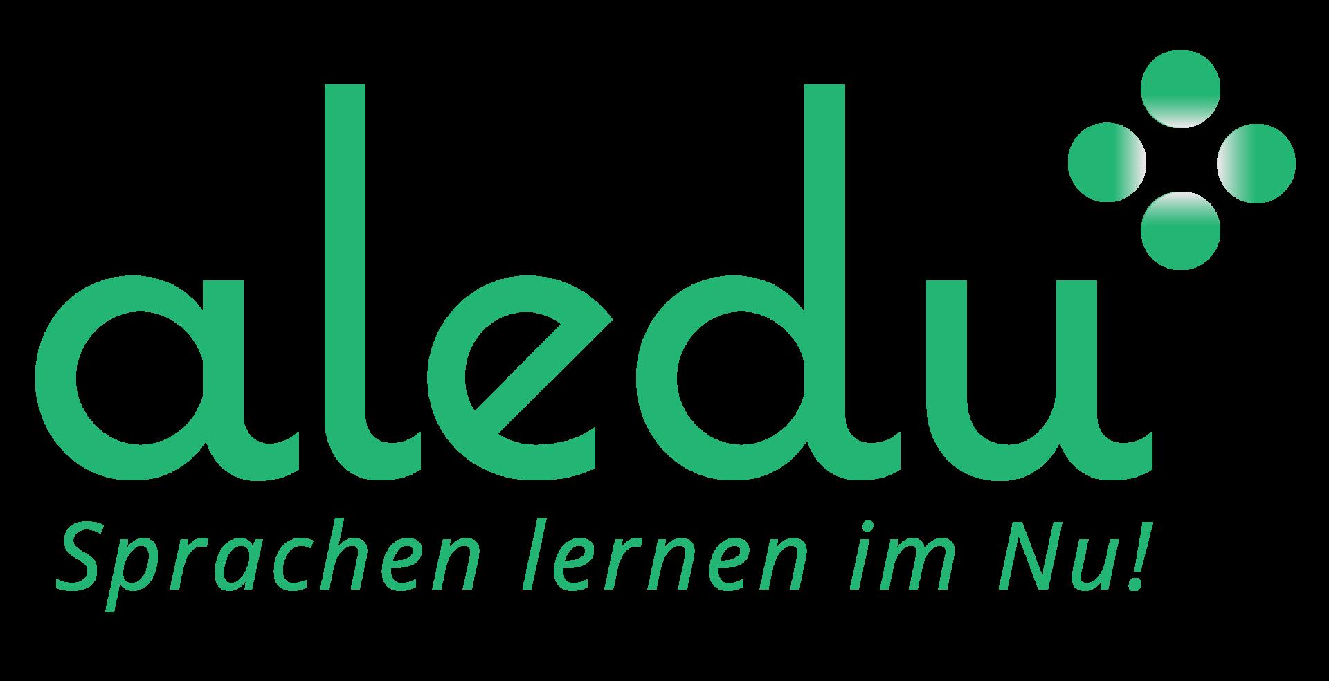 aledu - Bildungseinrichtung